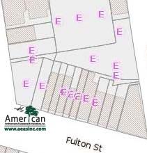 E-Designation-NYC