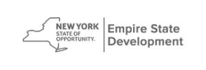 New York State Empire State Development