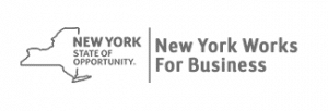 New York State Works for Business