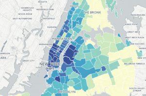 E-Designation NYC